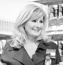 Kathy Alaama