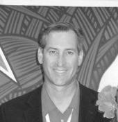 Paul Tecker